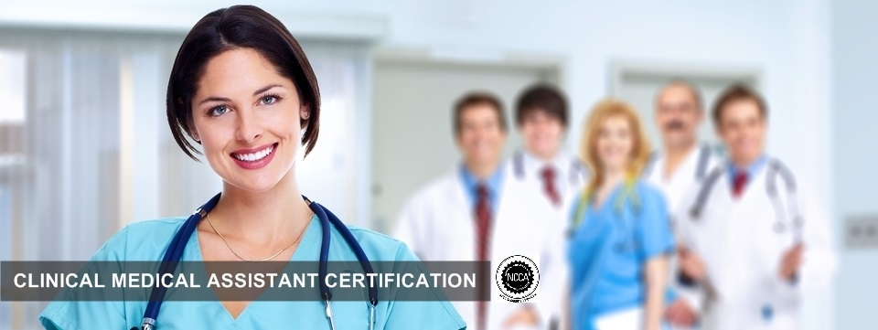 Southern College of Health Sciences » Clinical Medical Assistant