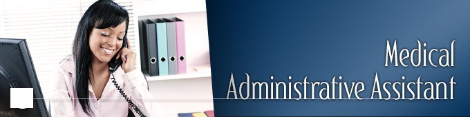 medical_Medical-Administrative-Assistant