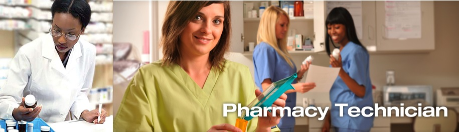 pharmacy_tech