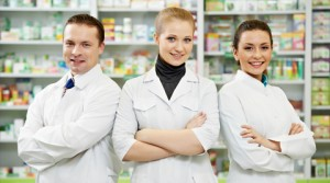 pharmacytech